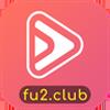 FULAO2