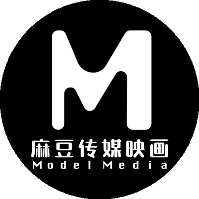 麻豆传媒映画